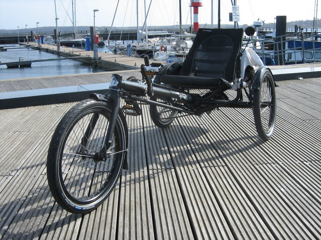 R3 test relax bikes hase kettwiesel for Spiegel iq test
